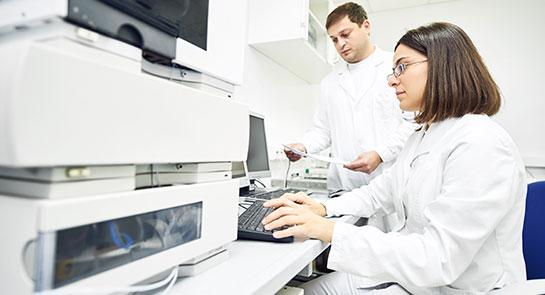 Fond-laboratoire-analytique